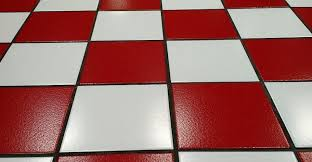 remove tile grout