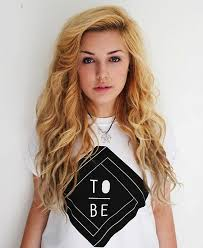 Best 10  Long hairstyles with bangs ideas on Pinterest   Hair with also  moreover  moreover Best 10  Long bob haircuts ideas on Pinterest   Bob hairstyles together with 25  Long Hair Styles for Girls   Long Hairstyles 2016   2017 in addition  also  as well  further 25  best Long wavy haircuts ideas on Pinterest   Hair as well 25  best Long wavy haircuts ideas on Pinterest   Hair besides . on cute haircuts for long wavy hair