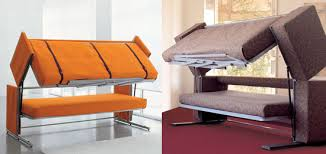 Nice Couch That Turns Into A Bunk Bed Couch That Turns Into Bunk Bed Couch  Folds Out Into Bunk Bed