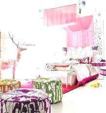 furniture bank toronto contact rugs for little girl room girls bed bedroom signs minimalist cute color