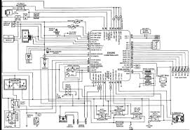 i need an ecm wiring diagram for a 1991 4 0 jeep cherokee ecm wiring harness at Ecm Wiring Diagram