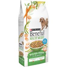 purina pro plan focus en rice formula dry puppy food 18 lb bag walmart