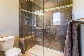 Bath Remodeler Creative Property Unique Decorating
