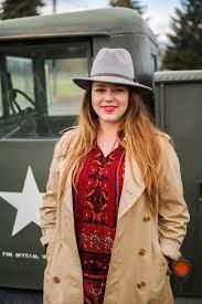 Reporter: Chelsea Mack   Veterans Stories   yakimaherald.com
