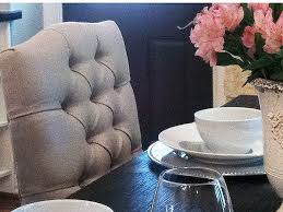stretch dining room chair covers 22 lovely dining room chair cover patterns images home decor
