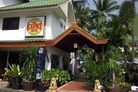 patong bay garden hotel reviews. the expat hotel patong bay garden reviews
