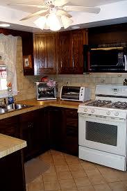 kitchen burn counter 14 15 hus noorderpad de u2022 rh 14 15 hus noorderpad de kitchen counter repair burn marks kitchen burn safety