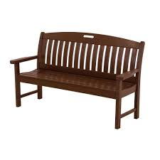 Outdoor Benches  By V M Benches Pty LtdOutdoor Benches