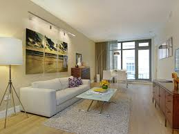 Gripping Studio Apartment Search Tags  One Bedroom Apartments - Luxury apartments inside
