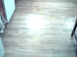 groutable vinyl vinyl tile reviews vinyl tiles flooring home furniture tile reviews plank installation surprising vinyl