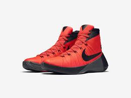 nike basketball shoes hyperdunk 2015 black. nike hyperdunk 2015 delivers modern aesthetic with advanced technology. basketball shoes black p