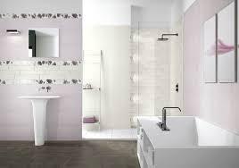 italian bathroom designs. Fair Modern Bathroom Wall Tile Designs Or Italian Design Ideas Contemporary