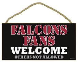 32 best Atlanta Falcons images on Pinterest   Atlanta falcons ...