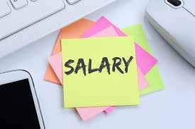 Bantuan presiden produktif dan subsidi gaji bagi pekerja berpenghasilan di… 5 Cara Mencari Tambahan Penghasilan Guru Honorer No 4 Sedang Hits