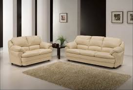 Fine Comfortable Sofa Sets Set Designs For Small Living Room In Design Decorating