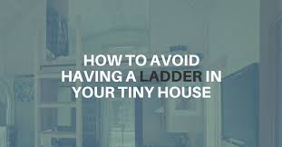 tiny house no loft. Tiny House No Loft