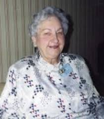 Hilda Phipps Service Details - St. Joseph, Michigan | Starks ...