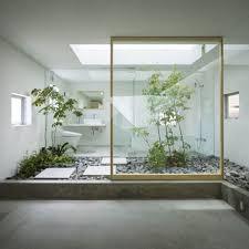 ... Cute Gardenhouse Decor 33 Within Home Interior Design Ideas with Gardenhouse  Decor