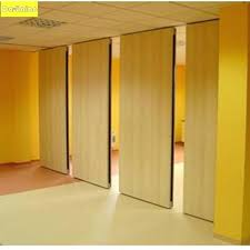 lightweight office partitions prefabricated temporary walls sound proof