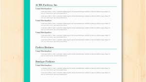 Free Editable Resume Templates Word Creative Resume Templates Free Download Psd Photoshop Word 45
