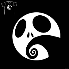 Tee Shirt Design Ideas T Shirts Designs Ideas 21 T Shirts That Scream Murica Guys T Shirt Design Ideas Made