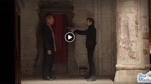 Don Matteo 12, prima puntata con oltre il 30% di share
