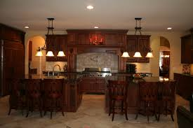 Kitchens And Baths AJM Contracting Anthony Mascolino - Kitchens and baths