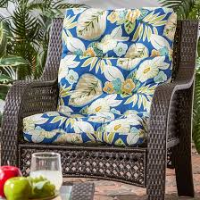 patio furniture pillows. Pier One Outdoor Cushions Pillows Bench Pads Indoor Replacement For Patio Furniture Black And White Striped Pillow Perfect Replacemen Chair Cushion Cheap