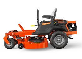 best riding lawn mower ariens ikon x