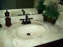 re cultured marble painting cultured marble countertops painting cultured