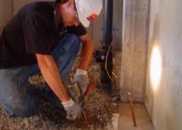 foundation repair san diego. Modren Foundation SAN DIEGO FOUNDATION REPAIR CHALLENGE To Foundation Repair San Diego N