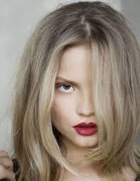 Photos De Coupe De Cheveux Pour Visage Ovale Coupe Cheveux