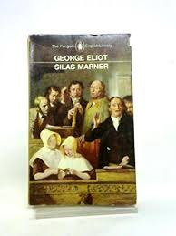 silas marner readers guide abebooks 9780877208143 silas marner readers guide