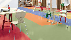 Vct Tile Color Chart Composition Tile Tarkett