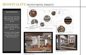 Interior Design Portfolio Ideas interior design student portfolio asid