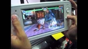 VIDEO] Đánh giá thực tế máy chơi game JXD S7300B: Máy đẹp, cấu hình tốt!