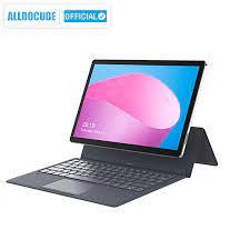 Alldocube NuVision 2 Trong 1 Có Thể Tháo Rời Máy Tính Bảng Có Bàn Phím 11.6  Inch 1920*1080 IPS Windows Máy Tính Bảng máy Tính RAM 4GB Rom 64GB|Tablets