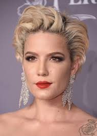 natural makeup glam unique makeup tips to steal from celebrities who do their own makeup n3l