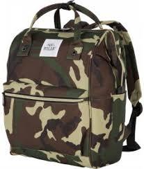 Купить камуфляжные молодежные <b>рюкзаки</b> для девушек в ...