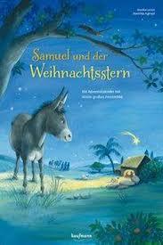 Samuel Und Der Weihnachtsstern Kalender Bei Weltbildat Kaufen
