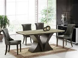 Marble Top Dining Table Round Dining Room Table New Compact Marble Dining Table Marble Dining