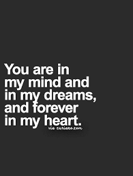Quotes About Dreams And Love Delectable 48 Best Love Images On Pinterest