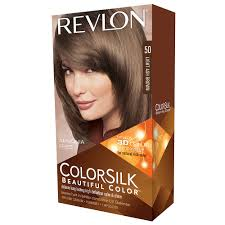 Herbal Hair Colour Without Ammonia In India