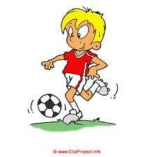 Доклад на тему Методика развития выносливости у юных футболистов  d физкультура картинки футбол footballпр jpg
