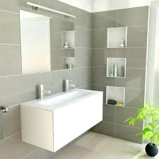 bathroom niche ideas wall tile shower niche ideas