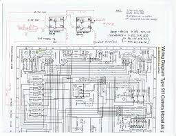h5 >h4 upgrade relays bulbs question about fuses pelican hi dale thanks for the reply but are you sure this is right i went back and consulted this diagram that i found on another pelican th