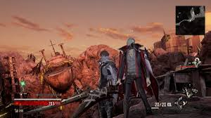 Code Vein Light Gifts Code Vein Vestiges Locations Guide How To Restore Gifts