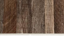 vesdura vinyl planks 7 5mm wpc lock sku 15163556