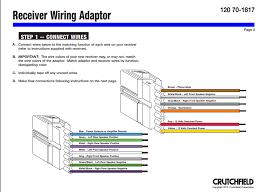 2006 jeep wrangler subwoofer wiring diagram somurich com 2006 jeep wrangler subwoofer wiring diagram jeep wrangler tj forumrh wranglertjforum com