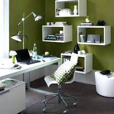 desk small office space. Work Office Space Saving Ideas Desk Awesome Small Room Home Furniture Bed S